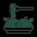 Pasta-e-riso