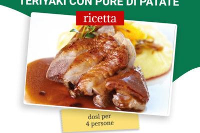 Alimentari-Moretti-Post-Ricetta-Anatra-Teriaky