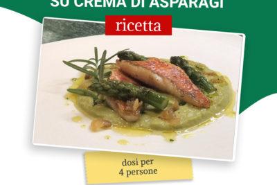 Alimentari-Moretti-Post-Ricetta-Filetto-Asparagi