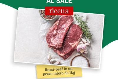 Alimentari-Moretti-Post-Ricetta-Roast-beef